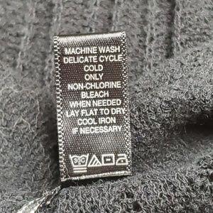 BKE Sweaters - BKE Boutique Cardigan